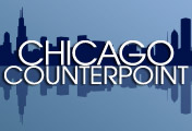 "Ardent Litigator Jenét Pequeño on ""Chicago Counterpoint"" with Jeffery M. Leving Tonight"