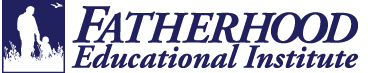 Fatherhood Educational Institute